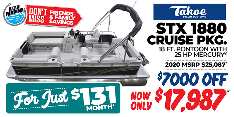 Hot Deals on Boats and Outboard motors for sale in ...